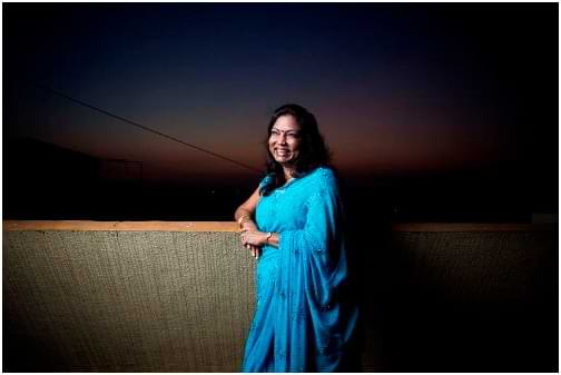 Travel from Rs 2 to 500 crores - such an example of success that fires success in the chest